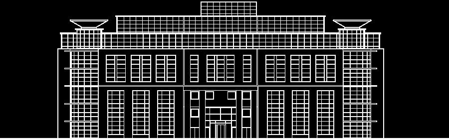 Default Building